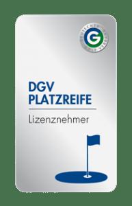 dgv_platzreifehochklein